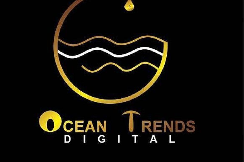 logo trends 5