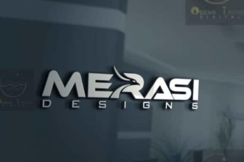 logo trends 6